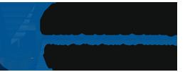 Echo Board Study Logo